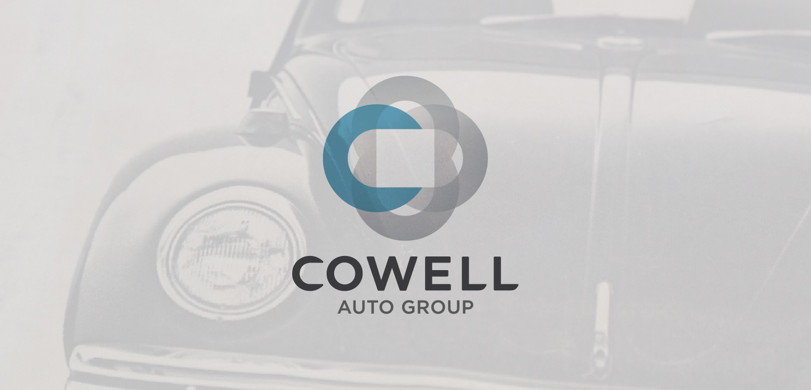 Cowell Auto Group