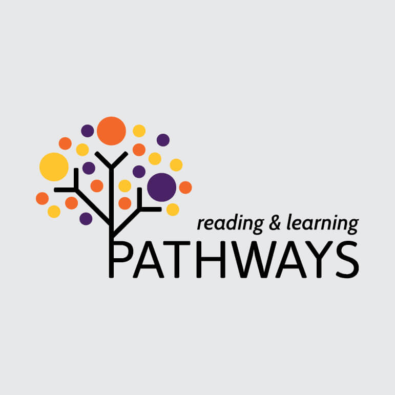 Reading & Learning Pathways