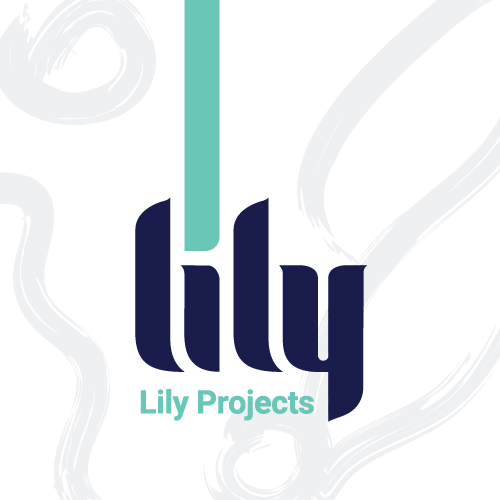 The Lily Projects